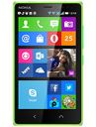 Nokia X2 Dual SIM at .mobile-green.com