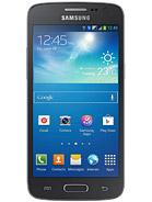 Samsung G3812B Galaxy S3 Slim at .mobile-green.com
