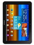 Samsung Galaxy Tab 8-9 4G P7320T at .mobile-green.com