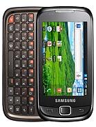 Samsung Galaxy 551 at .mobile-green.com