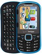 Samsung U460 Intensity II at .mobile-green.com