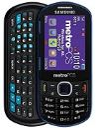 Samsung R570 Messenger III at .mobile-green.com