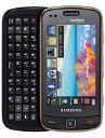 Samsung U960 Rogue at .mobile-green.com