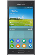 Samsung Z at .mobile-green.com
