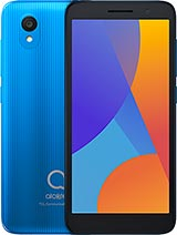 Best available price of alcatel 1 (2021) in