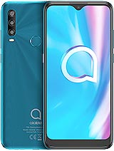 alcatel 1SE (2020) at Qatar.mobile-green.com