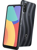 Best available price of alcatel 1L Pro (2021) in