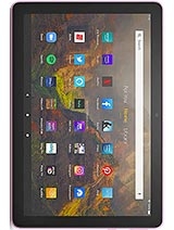 Amazon Fire HD 10 (2021) at .mobile-green.com