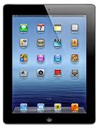 Apple iPad 4 Wi-Fi at Usa.mobile-green.com