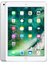 Apple iPad 9.7 (2017) at Usa.mobile-green.com