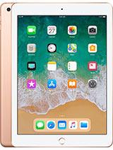 Apple iPad 9.7 (2018) at Usa.mobile-green.com
