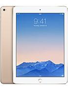 Apple iPad Air 2 at Usa.mobile-green.com