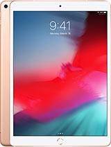 Apple iPad Air (2019) at Usa.mobile-green.com