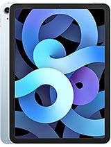 Apple iPad Air (2020) at Usa.mobile-green.com