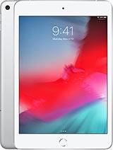 Apple iPad mini (2019) at Usa.mobile-green.com