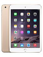 Apple iPad mini 3 at Usa.mobile-green.com