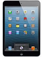 Apple iPad mini Wi-Fi at Usa.mobile-green.com
