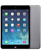 Apple iPad mini 2 at Usa.mobile-green.com