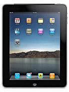 Apple iPad Wi-Fi + 3G at Usa.mobile-green.com