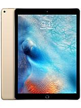Apple iPad Pro 12.9 (2015) at Usa.mobile-green.com