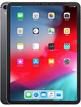Apple iPad Pro 11 (2018) at Usa.mobile-green.com