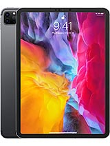 Apple iPad Pro 11 (2020) at Qatar.mobile-green.com