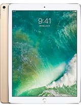 Apple iPad Pro 12.9 (2017) at Usa.mobile-green.com