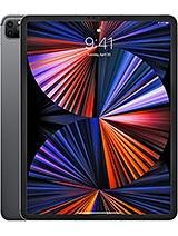Apple iPad Pro 12.9 (2021) at .mobile-green.com