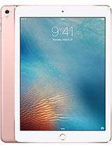 Apple iPad Pro 9.7 (2016) at Usa.mobile-green.com