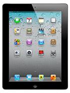 Apple iPad 2 Wi-Fi + 3G at Usa.mobile-green.com