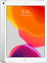 Apple iPad 10.2 (2019) at Usa.mobile-green.com
