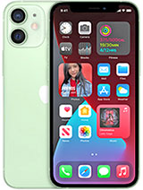 Apple iPhone 12 mini at Qatar.mobile-green.com