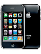 Apple iPhone 3GS at Usa.mobile-green.com