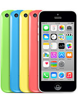Apple iPhone 5c at Usa.mobile-green.com