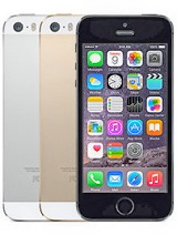 Apple iPhone 5s at Usa.mobile-green.com
