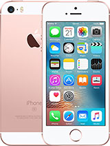 Apple iPhone SE at Usa.mobile-green.com