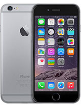 Apple iPhone 6 at Usa.mobile-green.com