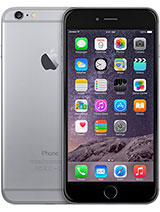 Apple iPhone 6 Plus at Usa.mobile-green.com