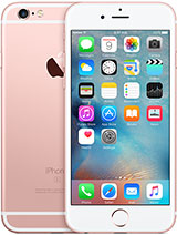 Apple iPhone 6s at Usa.mobile-green.com
