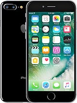 Apple iPhone 7 Plus at Usa.mobile-green.com