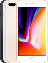 Apple iPhone 8 Plus at Usa.mobile-green.com