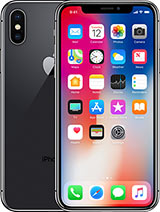 Apple iPhone X at Usa.mobile-green.com
