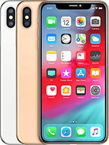 Apple iPhone XS Max at Usa.mobile-green.com