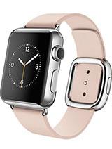 Apple Watch 38mm (1st gen) at Usa.mobile-green.com