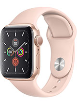 Apple Watch Series 5 Aluminum at Usa.mobile-green.com