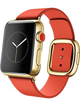 Apple Watch Edition 38mm (1st gen) at Usa.mobile-green.com