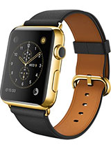 Apple Watch Edition 42mm (1st gen) at Usa.mobile-green.com