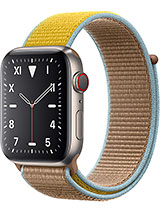 Apple Watch Edition Series 5 at Usa.mobile-green.com