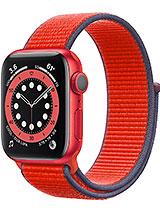 Apple Watch Series 6 Aluminum at Usa.mobile-green.com
