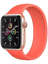 Apple Watch SE at Usa.mobile-green.com